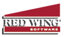 Red Wing Software Blog