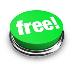 "The Best ""FREE"" Payroll Software"