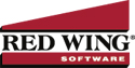 Red Wing Software